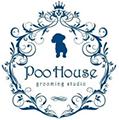 POO HOUSE